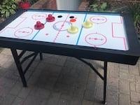 Air Hockey Table Catonsville, 21228