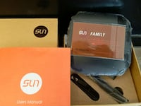 SunTV Box – Watch Chinese Local Channels in the US Woodstock, 22664