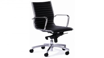 Metro Office Chair