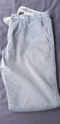 Men Pant 32/32 EU Size