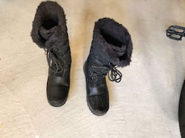 Winter Women's Shoes for sale