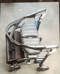 Trillium walking chair NEW walker health care Toronto, M3K 1Y3