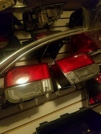 Honda Civic EM1 Parts for Sale Toronto, M1S 3T3