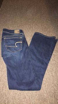 American Eagle Jeans Hagerstown, 21740