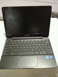 Samsung chromebook Rockville, 20852