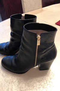 Boots MK  size 8 1/2 Laval, H7W 1H7