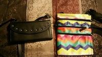 2 for $10 purses/bags Temple, 76501