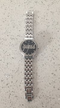 Guess watch  Los Angeles, 91040