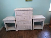 Bedroom Furniture New Port Richey, 34654