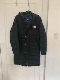 Nike winter jacket Laval, H7T 3B5