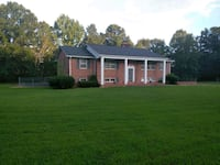 HOUSE For Sale by owner 4+BR 3BA Clinton