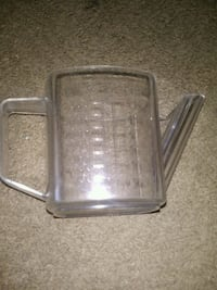 Measuring Cup For Sale