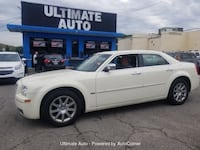 Chrysler 300 2010 Temple Hills, 20748