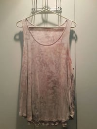 American Eagle tank top Fairfax, 22031