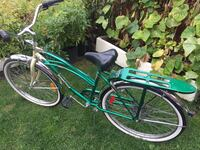 Very good condition bike for adults MADE INMEXICO Brampton, L6R 3M6