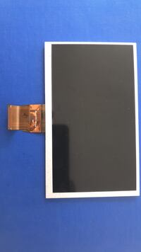 Tablet LCD 7'' , 38010