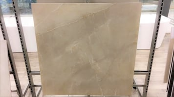 36x36 Porcelain Tile: 20% OFF + Save Tax