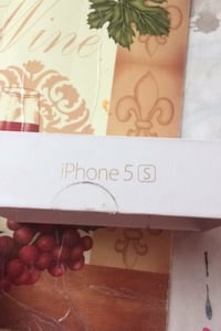 iPhone 5 Rockville, 20851