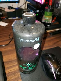 PrimoChill Ice Intensified - Low-Conductive Coolan