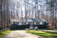 HOUSE For rent 4BR 2BA Wake Forest