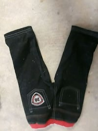 Mickey Mouse  childs pants worn once