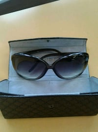 Gucci shades for woman  Surrey, V3S 7L8