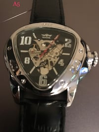 Luxury watches Lawrenceville, 30046