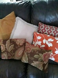 Cushion Fort Myers, 33916