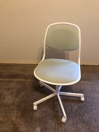 Office chair Victoria, V9A 1L7
