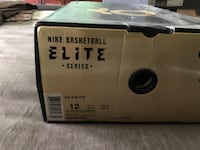 Nike KD Elite 5, Size 12, Never Worn Chicago, 60608