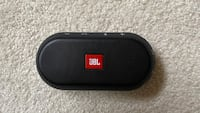 JBL Trip bluetooth and handsfree speaker