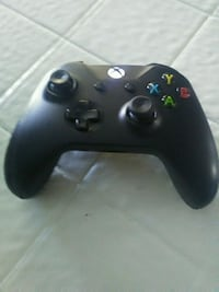 X box 1 controller Washington