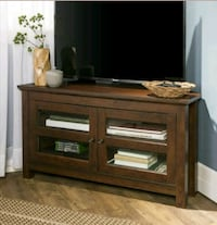 TV Stand  Rogers, 72758
