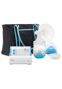 The First Years miPump Single Electric Breast Pump  Surrey, V3T 4E7