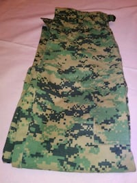Military Pants kids Bakersfield, 93307