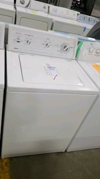 Kenmore washer 27inches  Riverhead, 11901