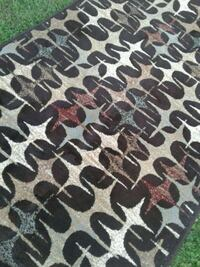 Home accents area rug Dayton, 45431