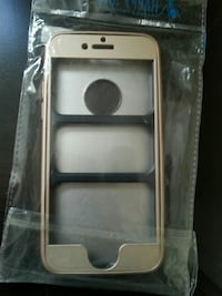 Brand new case for 6s Calgary, T3A 2R4