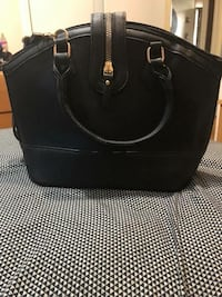 New leather purse Beauharnois, J6N 3A9
