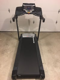 Schwinn 870 Bluetooth Treadmill with RunSocial and Schwinn Trainer App Connectivity| SKU# 62-120 Santa Ana