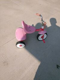 Radio flyer tricycle Ottawa, 45875