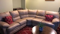 Sectional  Olney, 20832