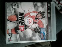Ps3 games Guelph, N1E