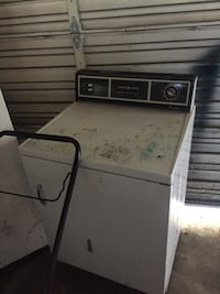 Dryer  Knoxville, 37921