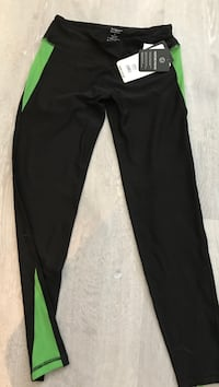 Yoga/ Exercise Pants  San Diego, 92037
