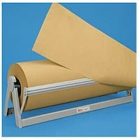 "60"" PAPER CUTTER FOR ROLLS Las Vegas, 89104"