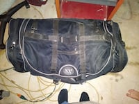 Proto pm6 with nxe bag full of goods Largo, 33778