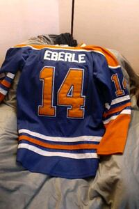 Oilers jersey 2019  Calgary, T2A 1G6