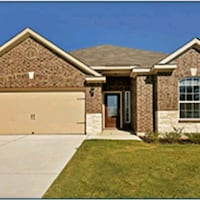 Owner Financing Available For Gorgeous 3BR 2BA Houston