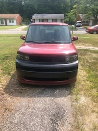 Toyota - Scion xb - 2006 Louisville